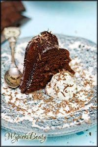 ciasto czekoladowe ekspresowe_1