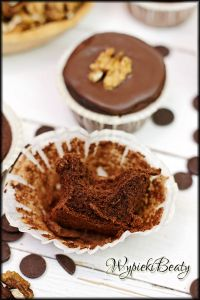 moje babeczki czekoladowe4