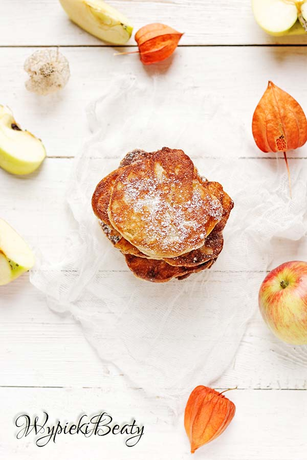 racuchy z jabłkami_1a