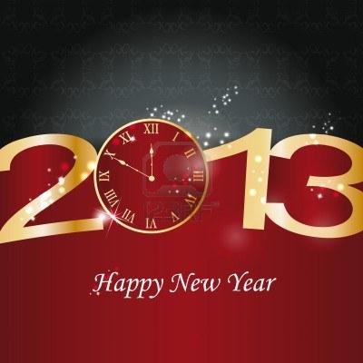 nowy-rok-2013
