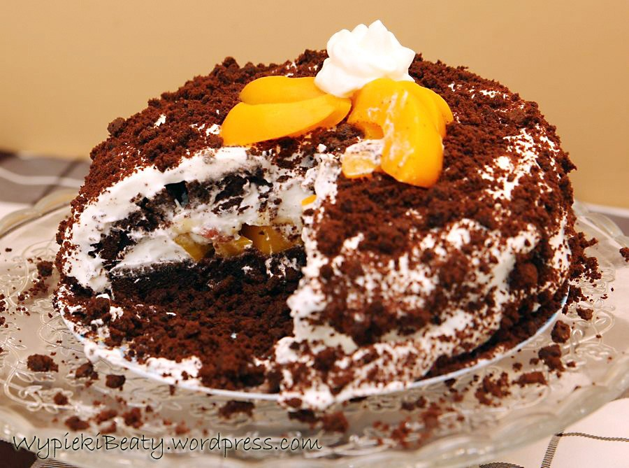 brown derby cake4