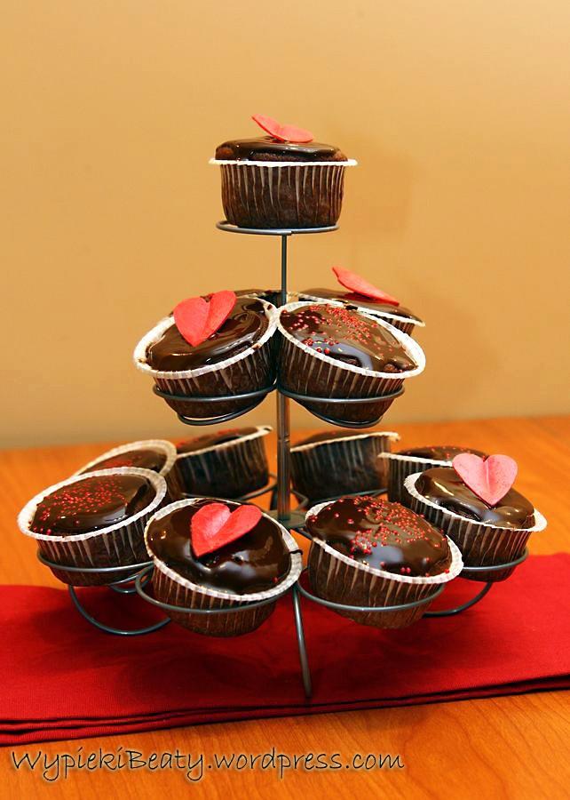 czekoladowo-wisniowe1