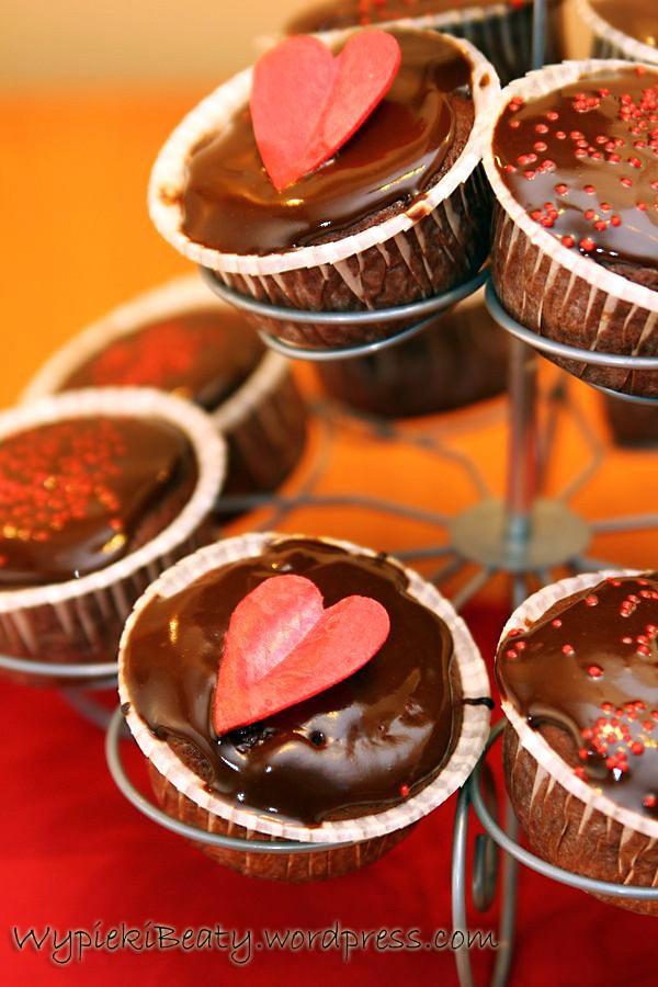 czekoladowo-wisniowe2