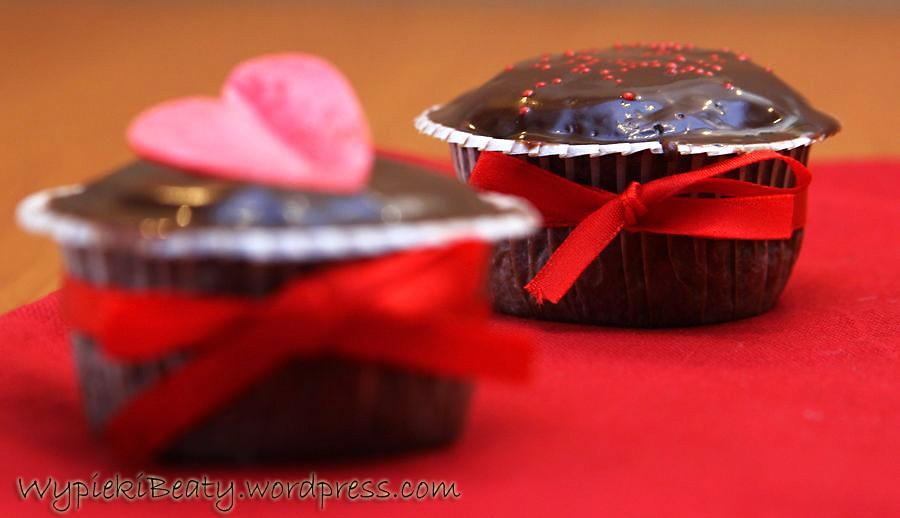 czekoladowo-wisniowe3