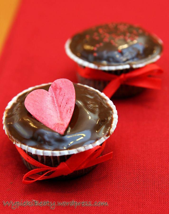 czekoladowo-wisniowe4