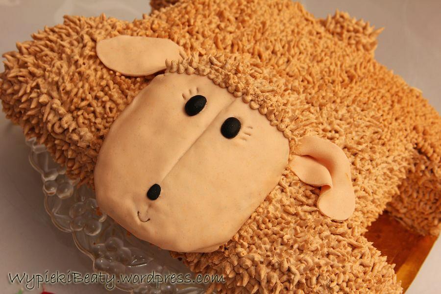 owieczka2