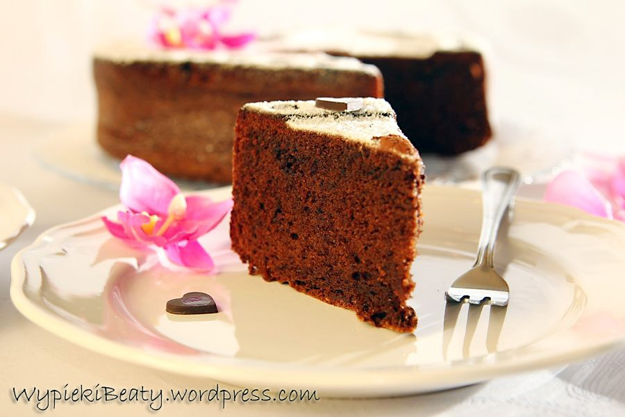 czekoladowe korzenne nigelli3