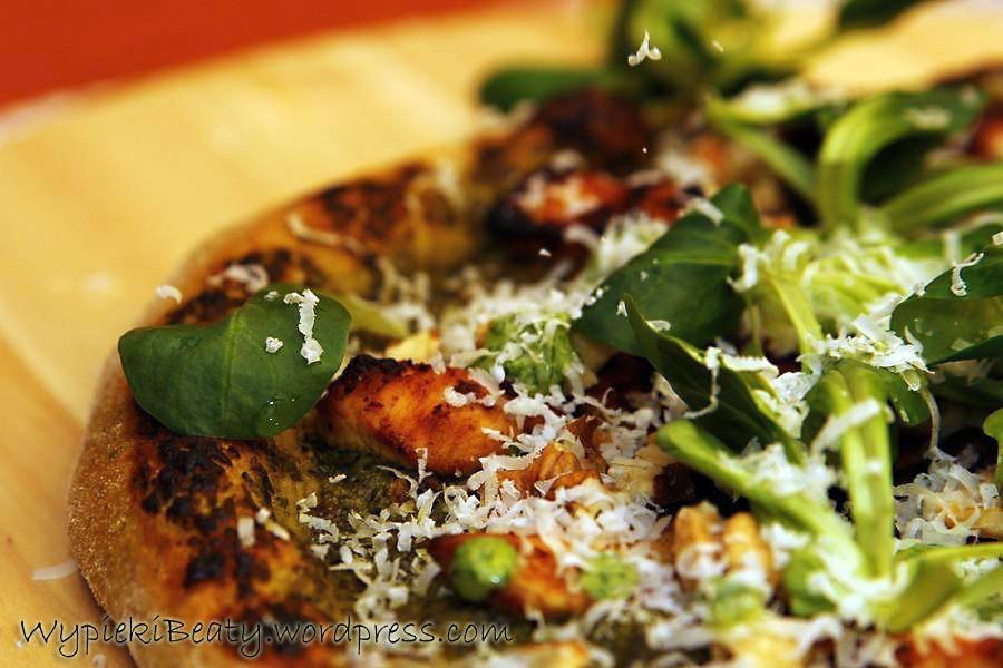 zielona pizza4