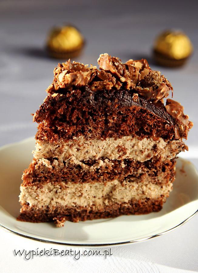 czekoladowy Bartka1