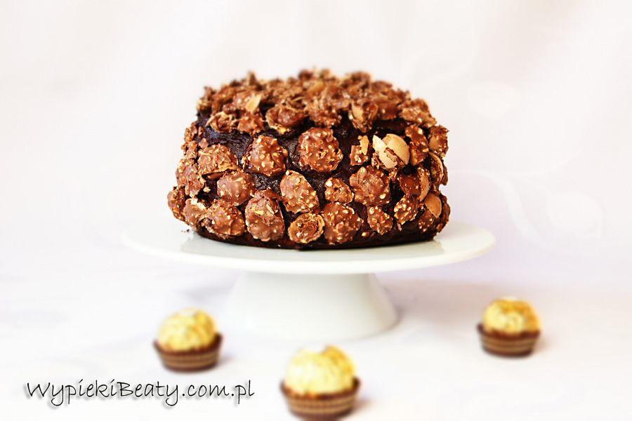 czekoladowy Bartka2