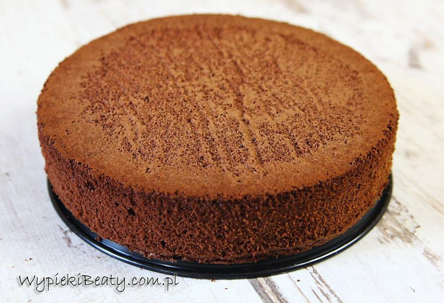 biszkopt czekoladowy1