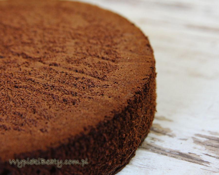 biszkopt czekoladowy2
