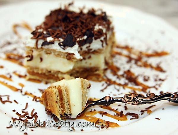Cake 3-bit