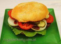 bulki hamburgerowe3