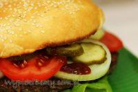 bulki hamburgerowe4