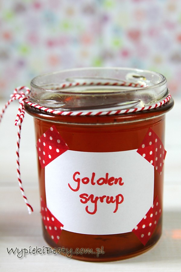golden syrup3
