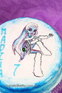 monster high abbey1