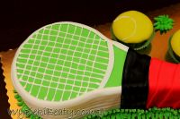 tenisowy3