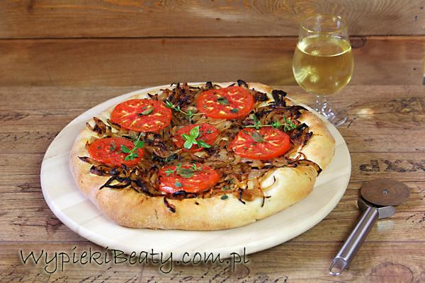 pizza cebulowa1