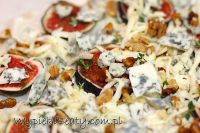 pizza z figami1