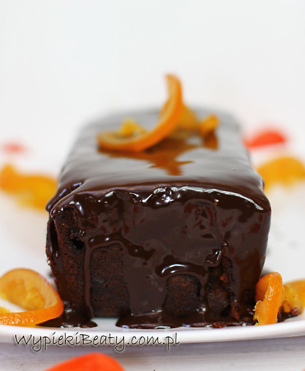 czekoladowo-pomarańczowe nigelli1