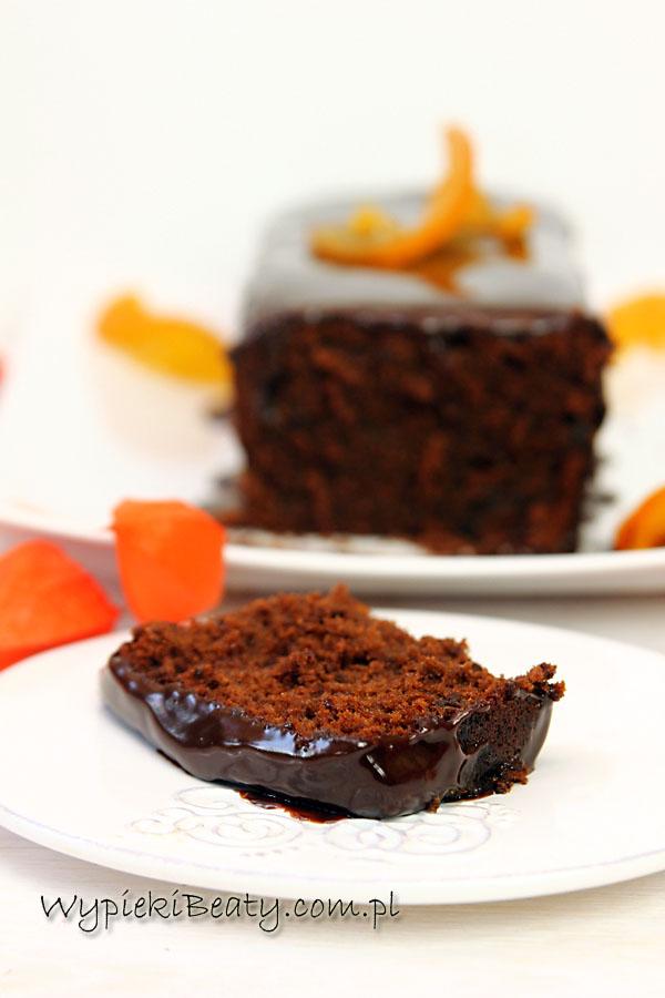 czekoladowo-pomarańczowe nigelli4