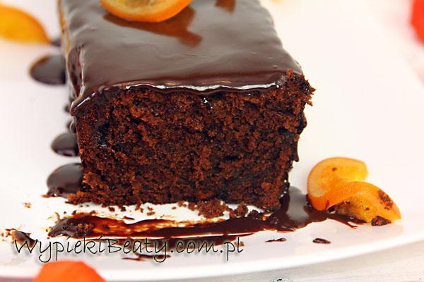czekoladowo-pomarańczowe nigelli5
