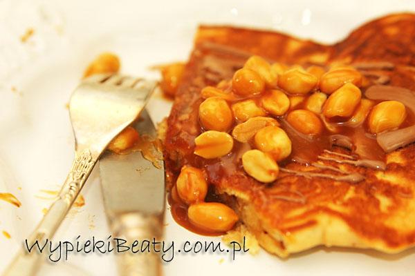 orzechowe pancakes3