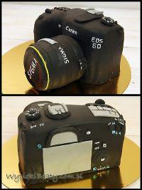 tort aparat