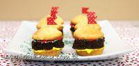 babeczki hamburgery5