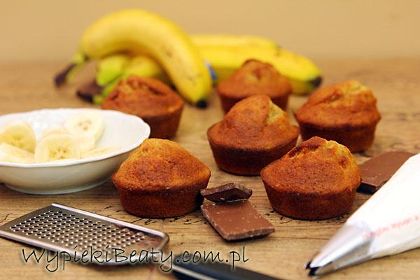 bananowe1