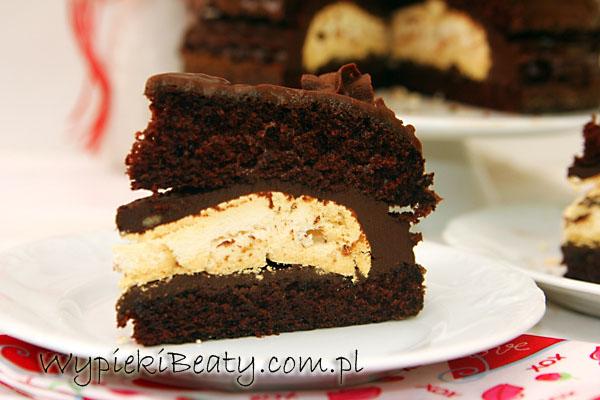 czekoladowy z bezą4