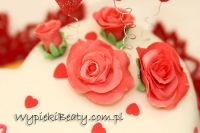 serduszkowo-kwiatowy2