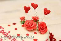 serduszkowo-kwiatowy3