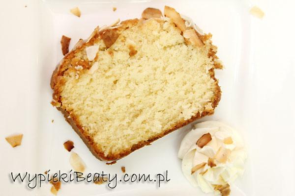 ucierane ciasto kokosowe3