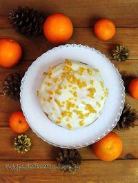 żytnie ciasto korzenne3