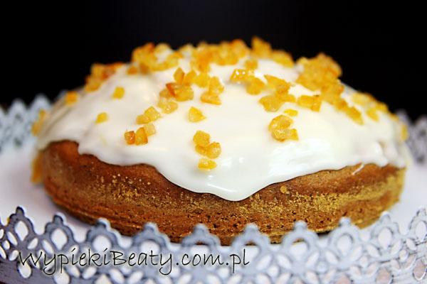 żytnie ciasto korzenne5