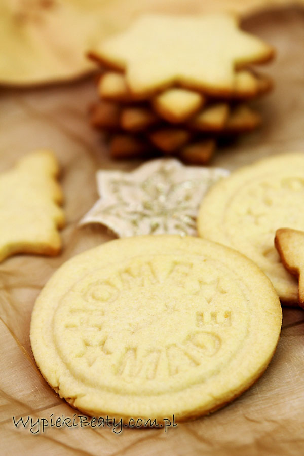 sugar cookies1