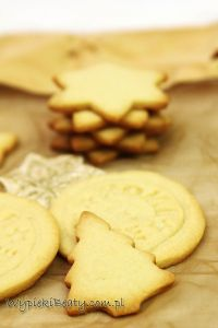 sugar cookies3