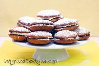 bananowe whoopie-pies1