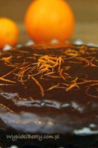 czekoladowo-pomarańczowe1