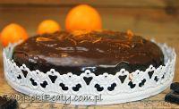 czekoladowo-pomarańczowe2