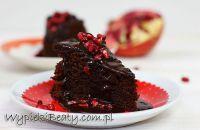czekoladowo miodowe2