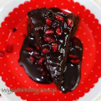 czekoladowo miodowe4