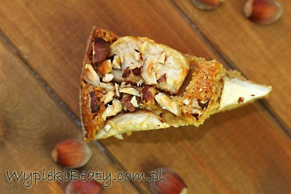 jabłkowe z masłem orzechowym3