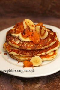 kefirowe pancaksy3