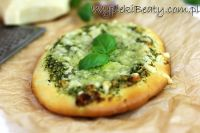 minipizza z pesto1