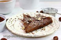 naleśniki czekoladowe2