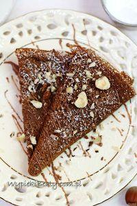 naleśniki czekoladowe3