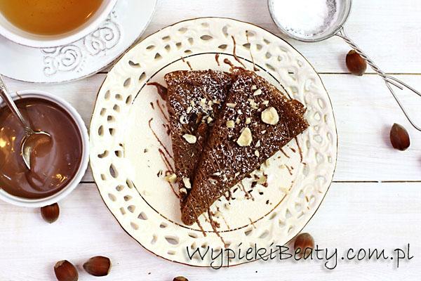 naleśniki czekoladowe4